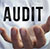 Audit Blog Icon