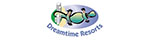 Dreamtime Resorts Logo